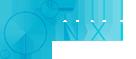 Nexus Infinity | Energetic Healing