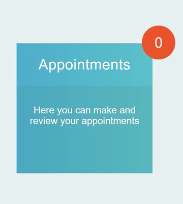 ux4-appointments