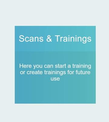 ux5-scans